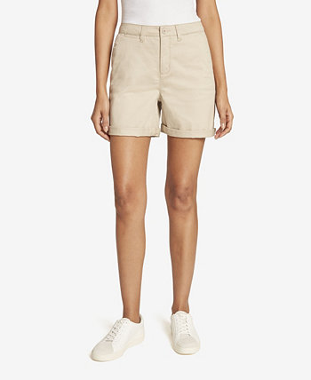 Женский Weekender Short Jones New York