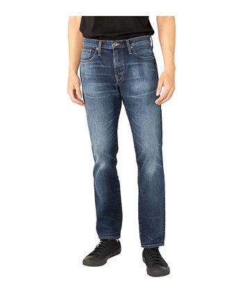 Men's Straight Leg Jeans Silver Jeans Co.