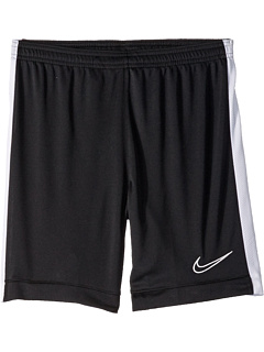 Dry Academy Soccer Shorts (Little Kids/Big Kids) Nike Kids
