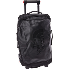 """Rolling Thunder 22 """" The North Face"""