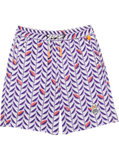 Twyford Swim Trunks (Toddler/Little Kids/Big Kids) Psycho Bunny Kids