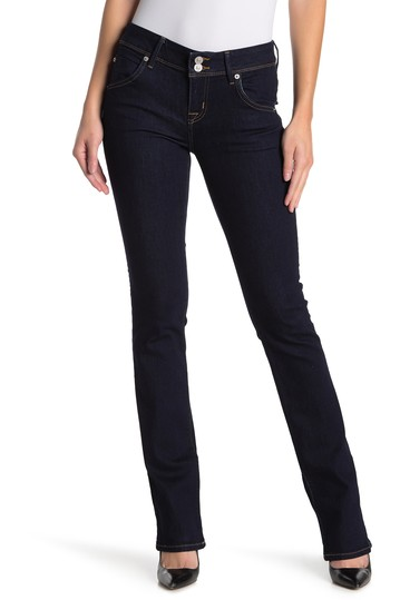 Beth Baby Bootcut Jeans Hudson Jeans