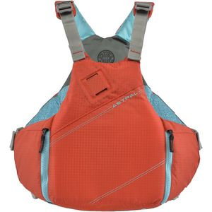 Astral YTV Personal Flotation Device Astral