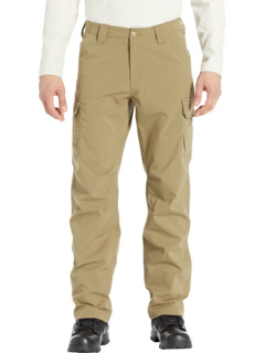 UA Tac Patrol Pants II Under Armour