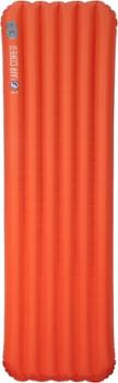 Insulated Air Core Ultra Sleeping Pad Big Agnes