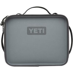 YETI Daytrip Lunch Box YETI