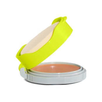 Sports Hydro BB Compact - Refill Only Shiseido