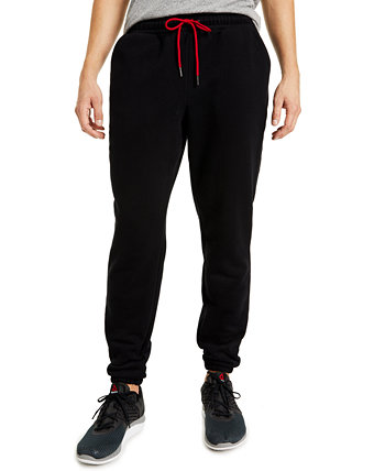 Men's Joggers, Created for Macy's Ideology