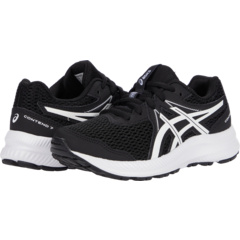 Contend 7 GS (Little Kid/Big Kid) ASICS Kids