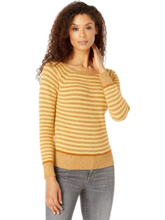 Gadie Sweater Prana