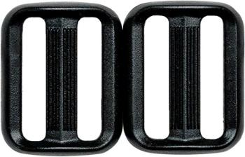 Tri-Glide Buckle Set - Package of 2 Gear Aid