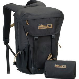 Mountainsmith Spectrum 12L Backpack Mountainsmith