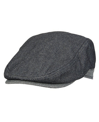 Men's Signature Denim Dot Adjustable Ivy Hat Levi's®