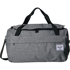 Outfitter Luggage 50 L Herschel Supply Co.