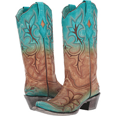 A3784 Corral Boots