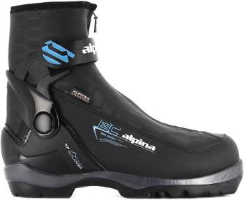 Outlander Eve Cross-Country Ski Boots - Women's Alpina