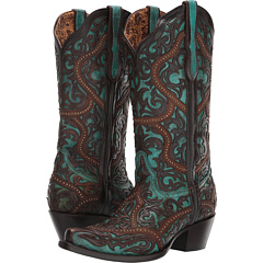 G1415 Corral Boots