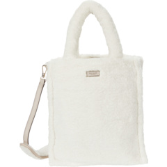 Sam Fluffy Crossbody Kate Spade New York