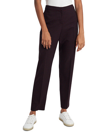 Riley Slim Trousers, Created For Macy's Riley & Rae