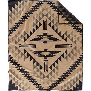 Pendleton Thunderbird Mountain Throw Blanket Pendleton