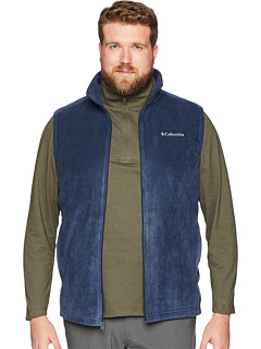 Big & Tall Steens Mountain™ Vest Columbia