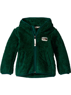 Campshire Hoodie (Малыш) The North Face Kids
