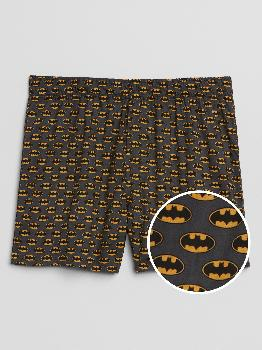 GapKids | Боксеры DC ™ Batman Gap Factory