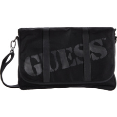 Outback Flap Messenger GUESS