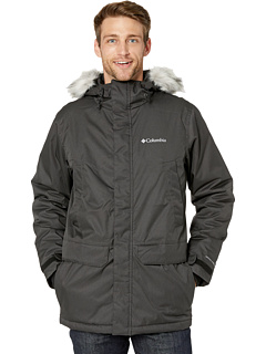 Penns Creek ™ II Parka Columbia