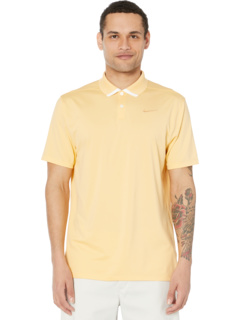 Dry Vapor Polo Solid Nike Golf