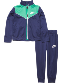 Color-Block Jacket and Pants Two-Piece Track Set (Toddler) Nike Kids