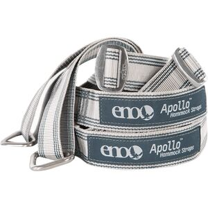 Подвесная система Eagles Nest Outfitters Apollo Eagles Nest Outfitters