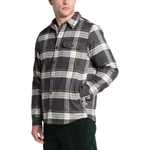 The North Face Campshire Shirt The North Face