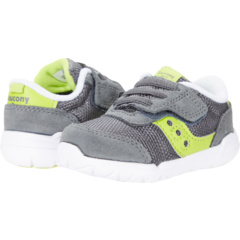 Originals S-Jazz Riff (Toddler/Little Kid) Saucony Kids