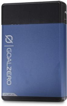 Flip 36 Power Bank Goal Zero