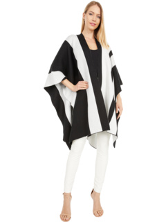 Tulleride Double Face Chunky Cotton Wrap Lysse