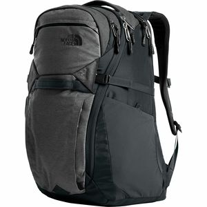 Рюкзак The North Face Router 40L The North Face