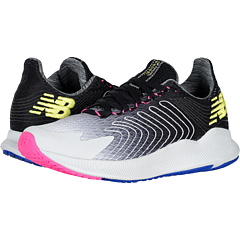 FuelCell Propel New Balance