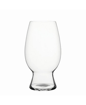 26.5 Oz American Wheat Glass Set of 1 Spiegelau