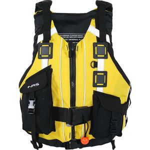 NRS Rapid Rescuer Personal Flotation Device NRS