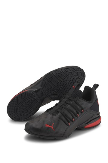 Axelion Perforated Training Sneaker PUMA