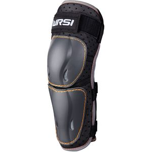NRS WRSI S-Turn Elbow Pads NRS