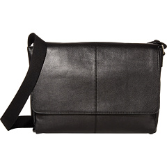 Dannie Messenger Bag Scully