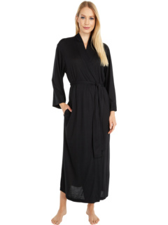 Congo Robe N by Natori