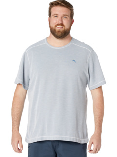 Big & Tall Reversible Crew Neck Top Tommy Bahama