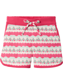 Sandy Shores ™ Boardshorts (Малыш) Columbia Kids