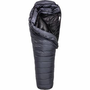 Western Mountaineering Kodiak Gore WindStopper Sleeping Bag: 0F Down Western Mountaineering
