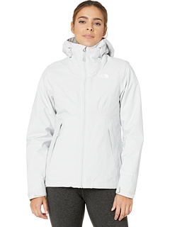 Carto Triclimate® Куртка The North Face