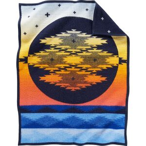 Pendleton Moon Dance Children's Blanket Pendleton