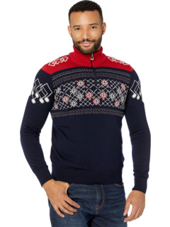 Podium Sweater Dale of Norway